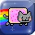 彩虹猫之迷失太空