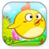 小鸡快跑2012