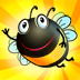 勇敢的蜜蜂