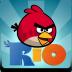 愤怒的小鸟在里约汉化版