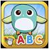 ABC幼教拼图HD版