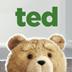 會說話的泰迪熊