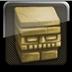 3D推箱子2
