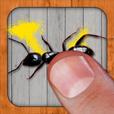 蚂蚁粉碎机免费版