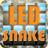 LED贪食蛇
