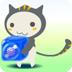 猫猫消消乐