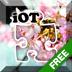 樱花拼图免费版