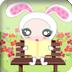 兔子乒乓球