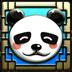 熊猫华容道
