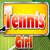 网球明星换装