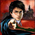 哈利波特魔法杖