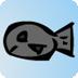 小魷魚吃小魚