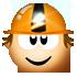 电路安装工