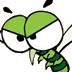灭蚊大行动