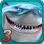 快樂的鯊魚 3