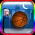 简单街头篮球