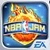 NBA搞笑嘉年华