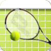 网球王子II(正版)