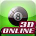 3D顶级台球