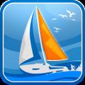 帆船錦標賽