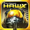 鹰击长空 HAWX