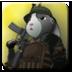 兔子狙击手