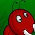 抵抗蚂蚁进攻