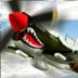 太平洋飞虎队