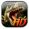 恐龙猎手 高清版