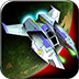 流星战机2