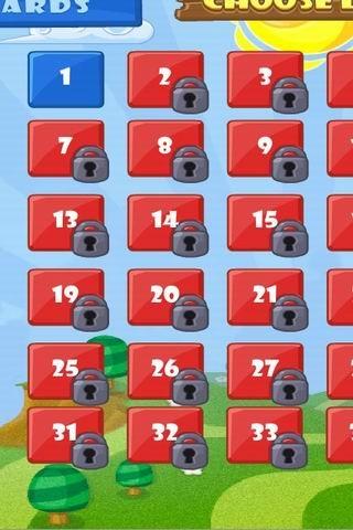 方块的战争图2: