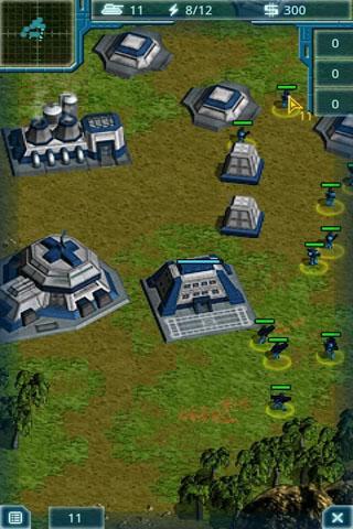 红警2:世界联盟图2: