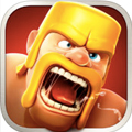 部落冲突 (Clash of Clans) v10.134.4