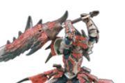 《怪物猎人》十周年推庆出天价吉他神器[多图]