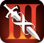 无尽之剑3Infinity Blade III