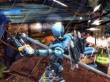 《新纪元2》试玩评测机器人战争拉开帷幕[多图]