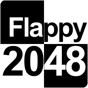 Flappy48别踩白块儿