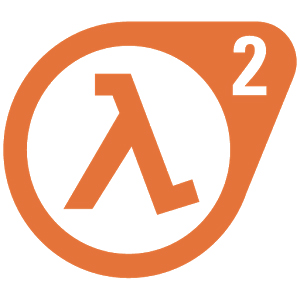 半条命2 Half-Life 2