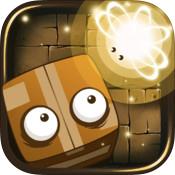 纸上之光:迷宫探险