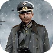 戰爭前線:莫斯科之路