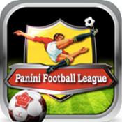 帕尼尼足球联赛PFL
