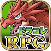 驭龙者RPG:少年与神狩猎之龙