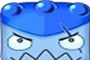 《消灭怪兽疯狂版》评测:不是消灭星星吗[多图]