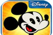 《米奇小顽皮》评测:快乐的卡通解密游戏[多图]