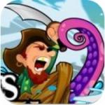 史诗海盗故事汉化版 v1.0