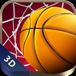 最篮球 v1.0