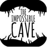 不可思议的洞穴 v1.01