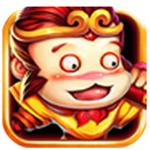 斗萌西游 v1.1.1