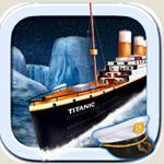 海洋模拟i船