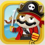 海盗快跑:黑胡子传奇
